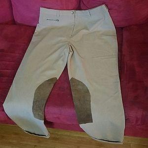Ralph Lauren women's dress pants sz 16